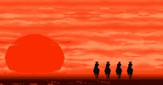 sunset riders intro.jpg