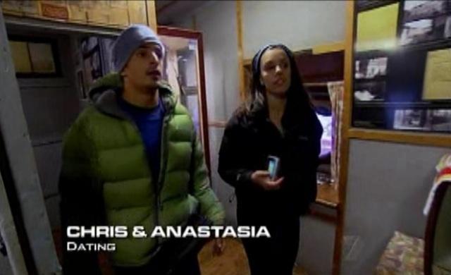 zimni chris anastasia 3