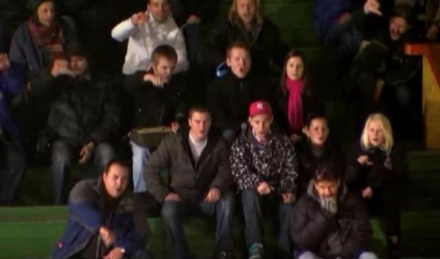 zimni crowd 2