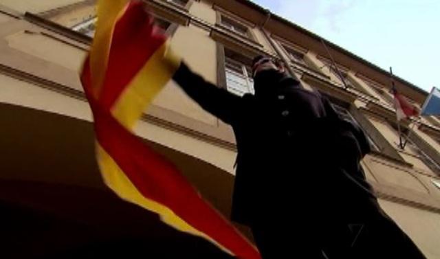 zimni flag 5