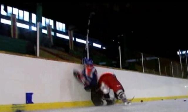 zimni hockey 1