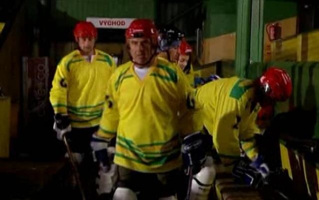zimni hockey 2