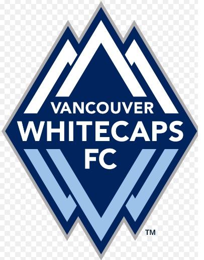 vancouver whitecaps.jpg