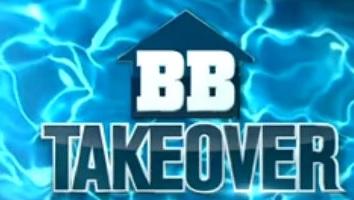bb takeover.jpg