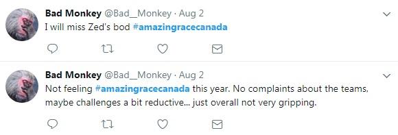canada complaints 5 13