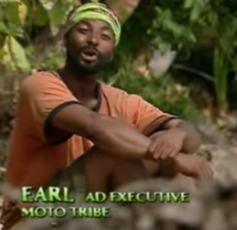 earl cole.jpg