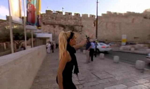 jerusalem sam schoers 11