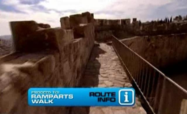 jerusalem wall 2