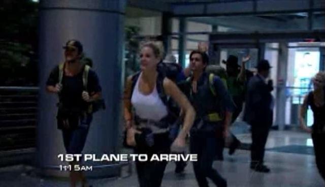 tel aviv airport 3