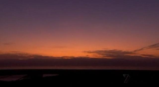 tel aviv sunset 1