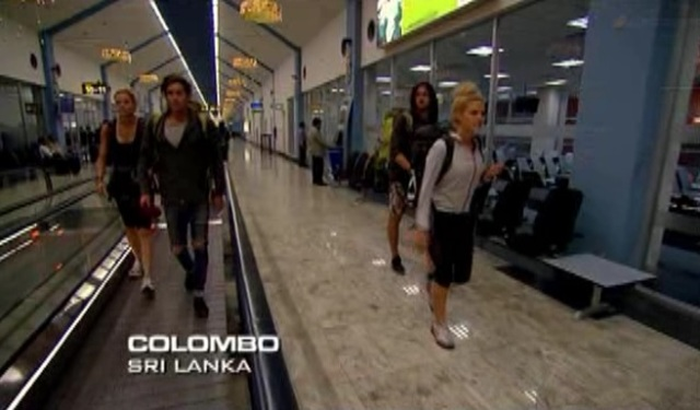 colombo airport 4