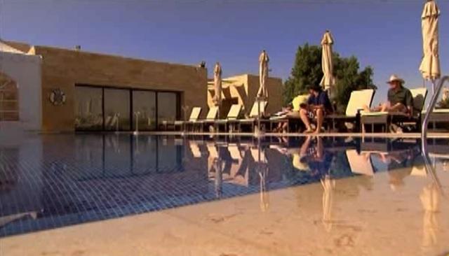 colombo pool
