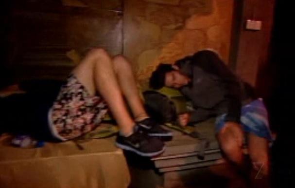 colombo sleep 1