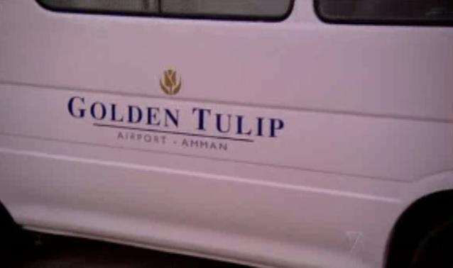 colombo tulip