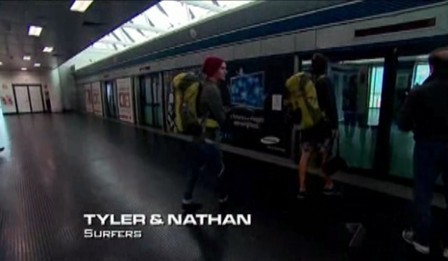 colombo tyler nathan 2