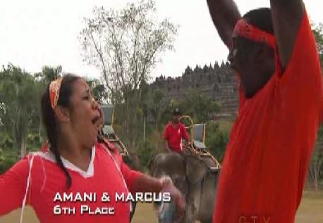 java amani marcus pollard 29