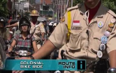 java bike 2