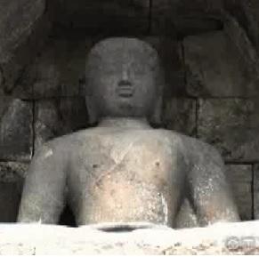java buddha 2