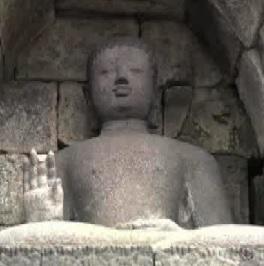 java buddha 3