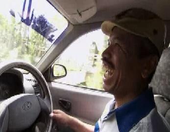 java driver
