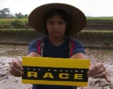 java farm manager