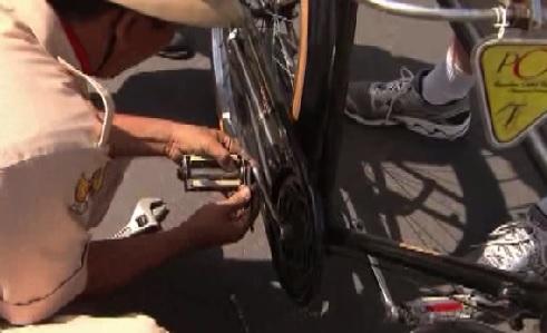 java pedal 1