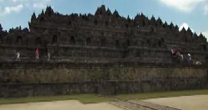 java temple 3