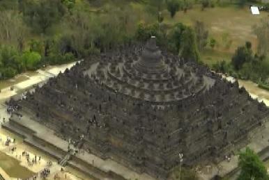 java temple 4
