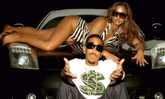 ludacris pharrell 1