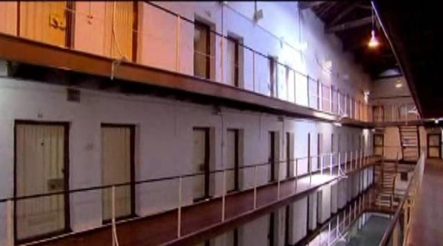 perth prison 2