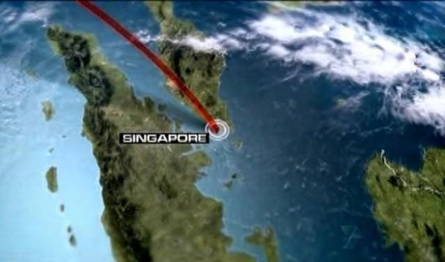 perth singapore 1