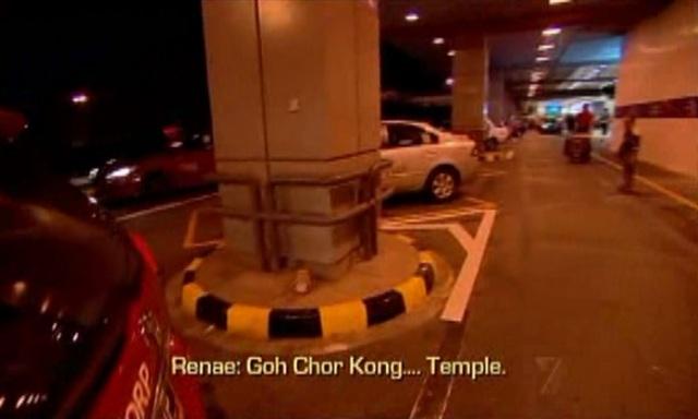 perth temple