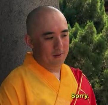 taipei monk 1
