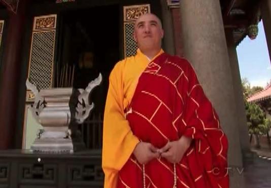 taipei monk 3