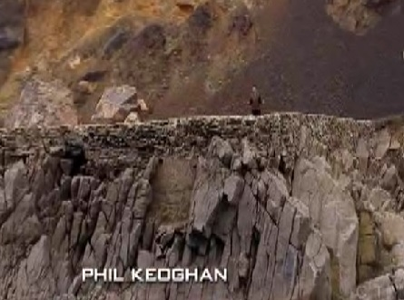 taipei phil keoghan