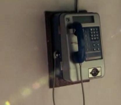 taipei phone