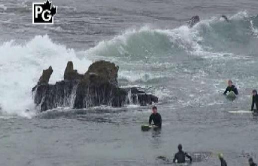taipei surf
