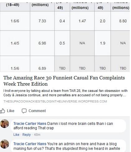 30 complaints ep 4 1