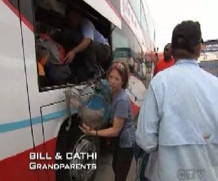 bangkok bags