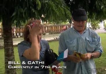 bangkok bill cathi alden 6