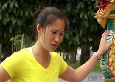 bangkok cindy halvorsen 3