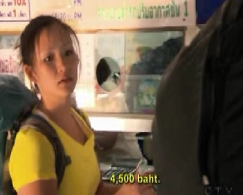 bangkok cindy halvorsen 6