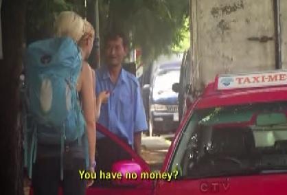 bangkok driver 3