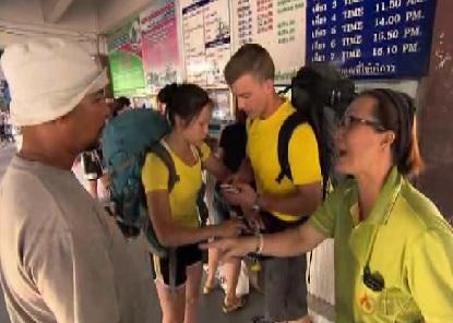 bangkok ernie cindy halvorsen 10