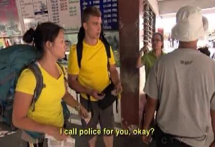 bangkok ernie cindy halvorsen 12