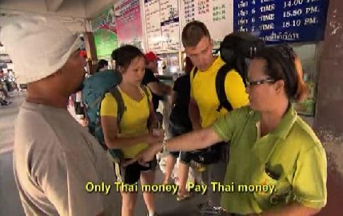 bangkok ernie cindy halvorsen 8