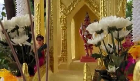 bangkok ernie halvorsen 3
