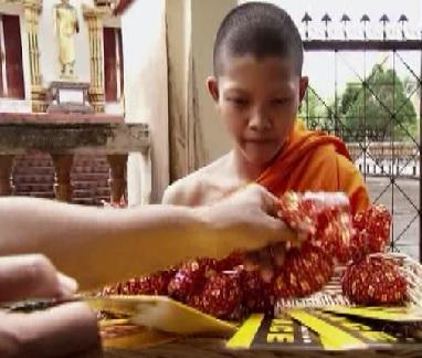 bangkok hand 1