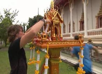 bangkok jeremy cline 5