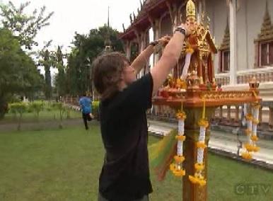 bangkok jeremy cline 6